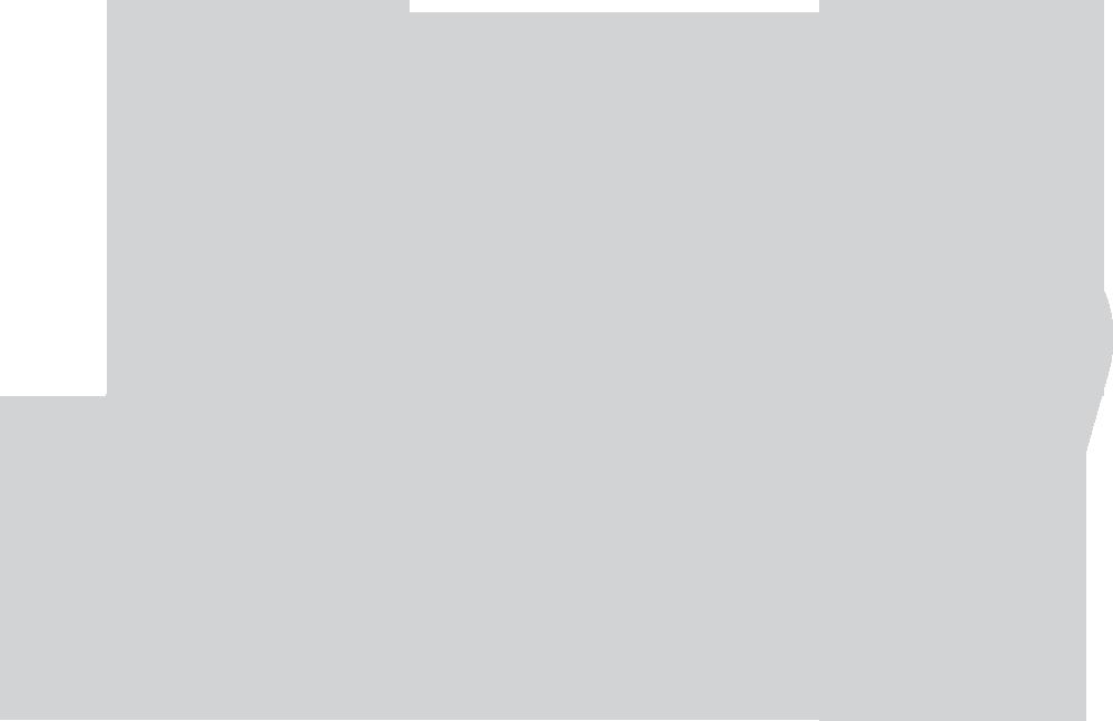 Logo 24h Le Mans