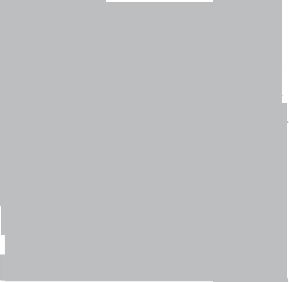 Logo DC Shoe CO USA
